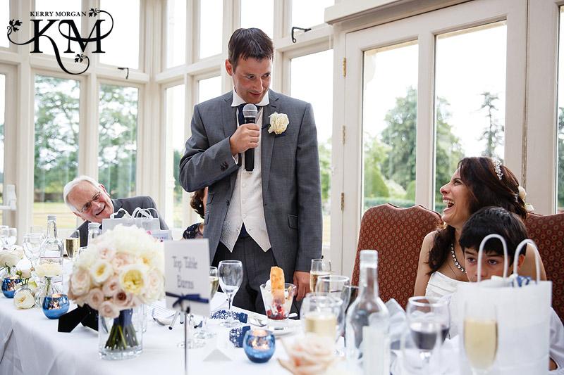 Elvetham-wedding-034