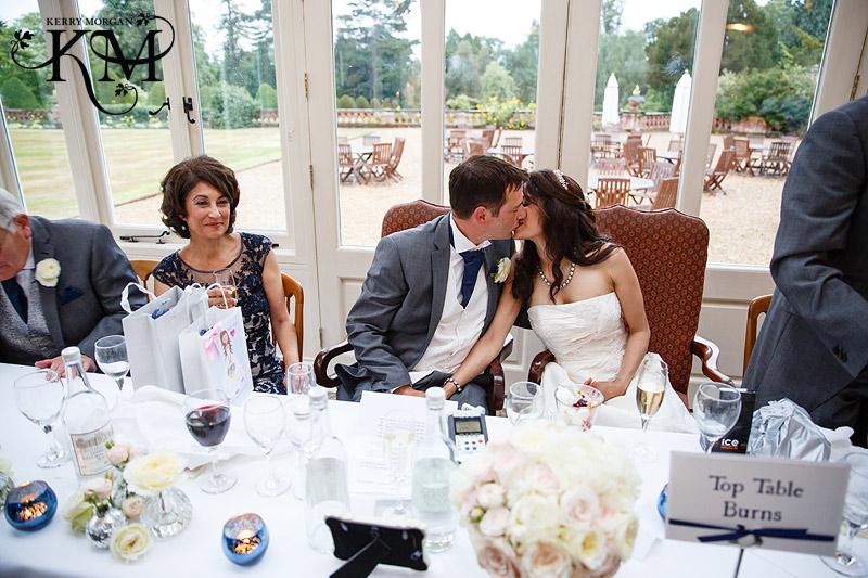 Elvetham-wedding-039