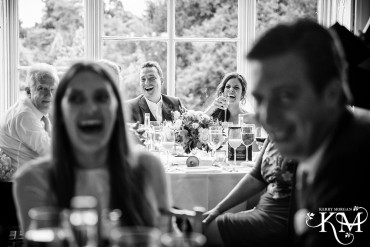 epsom wedding photographer