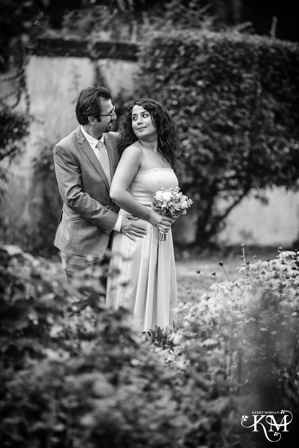 Merton Register Office wedding Photographer