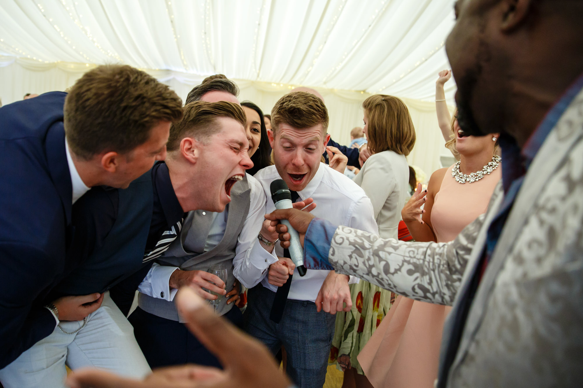 essex documentary wedding photography