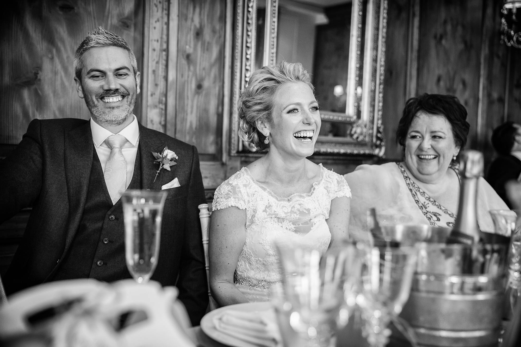 best Hedsor House Wedding photographer