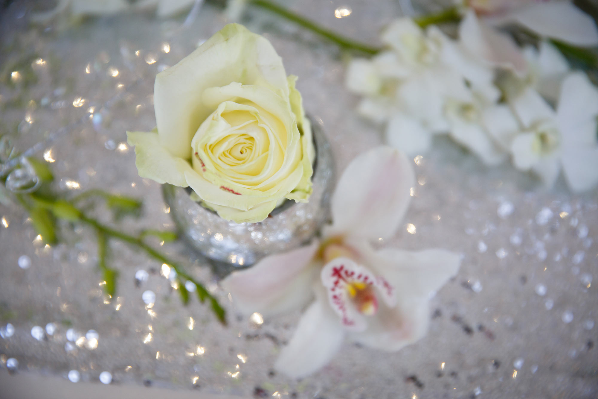 Stock Brook Country Club Wedding flowers