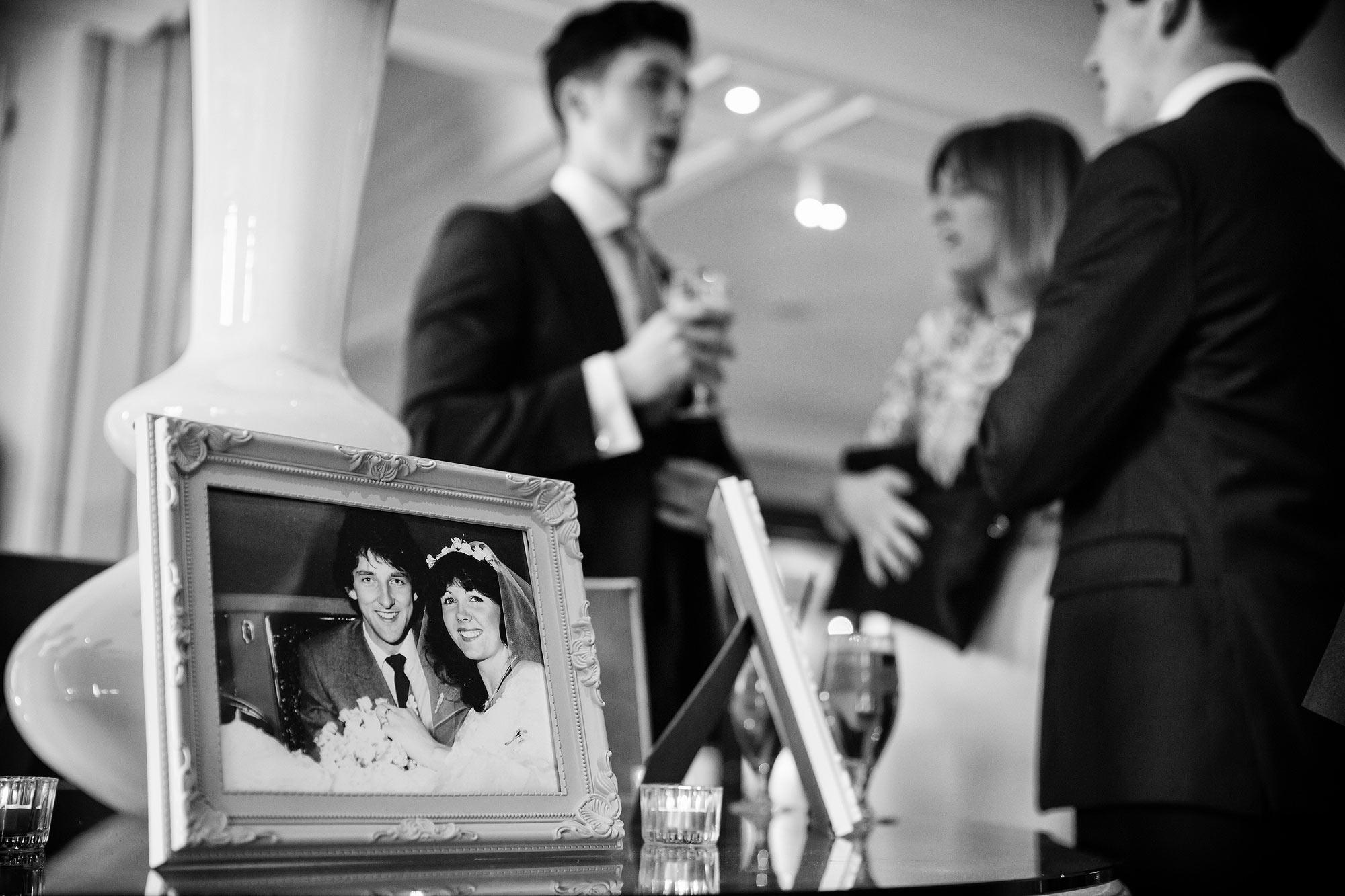 old photo ideas wedding