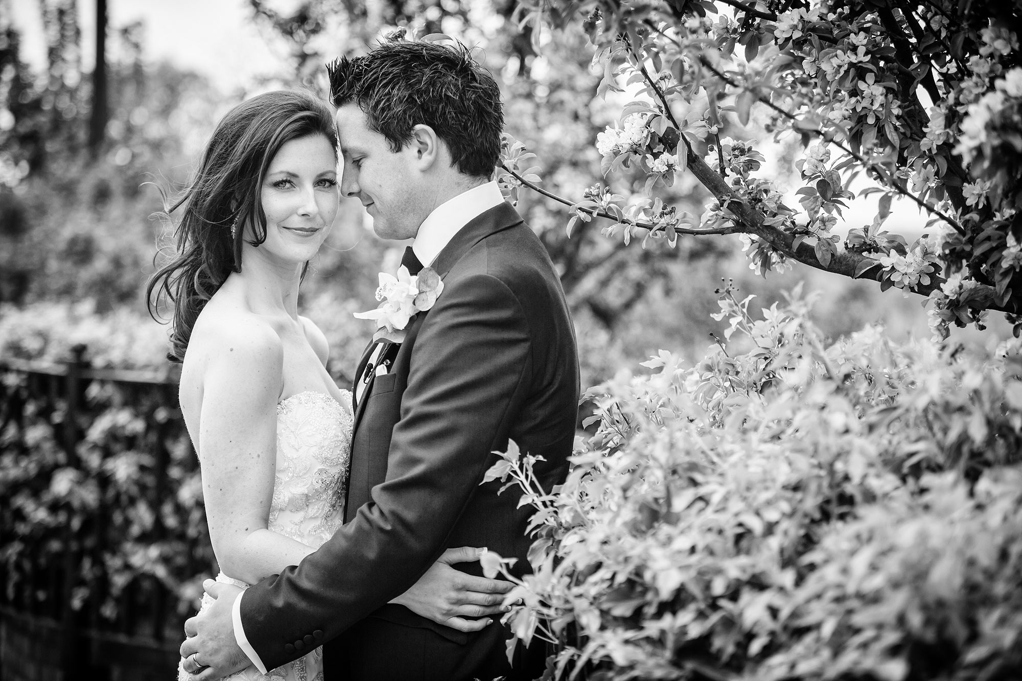 Stock Brook Country Club Wedding