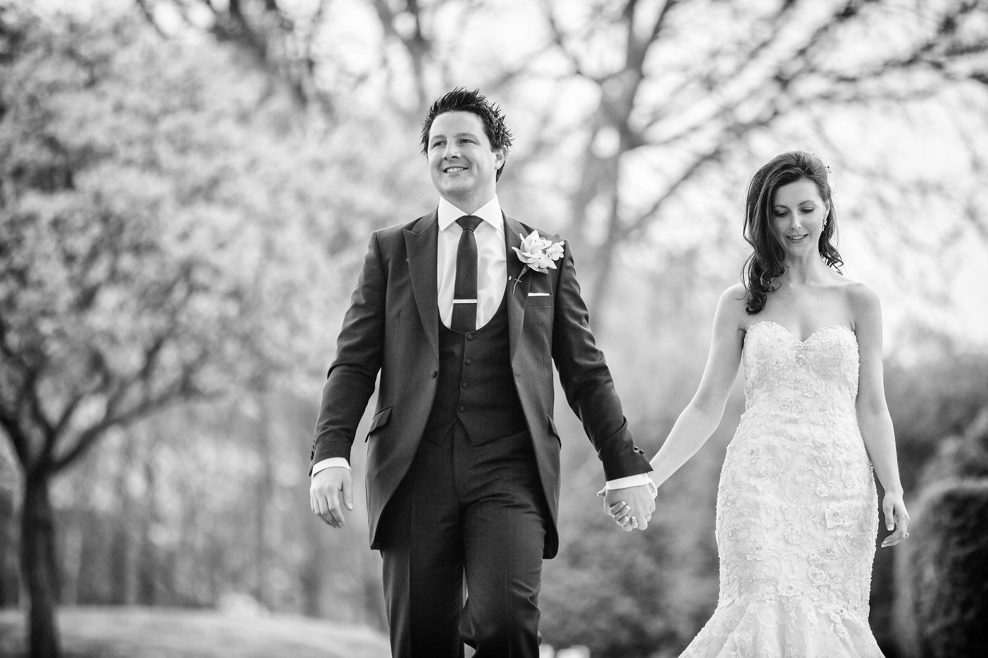 Stock Brook Country Club Wedding photo ideas