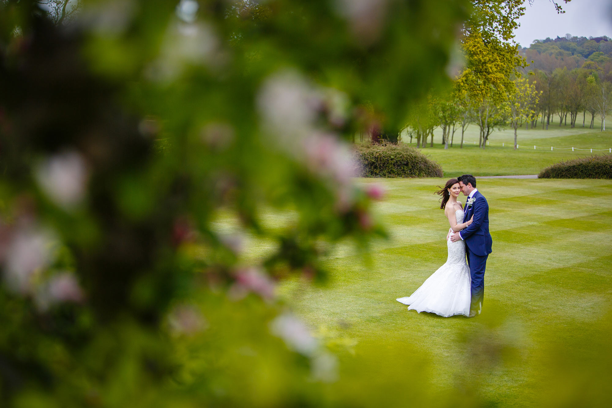 Stock Brook Country Club Wedding photography