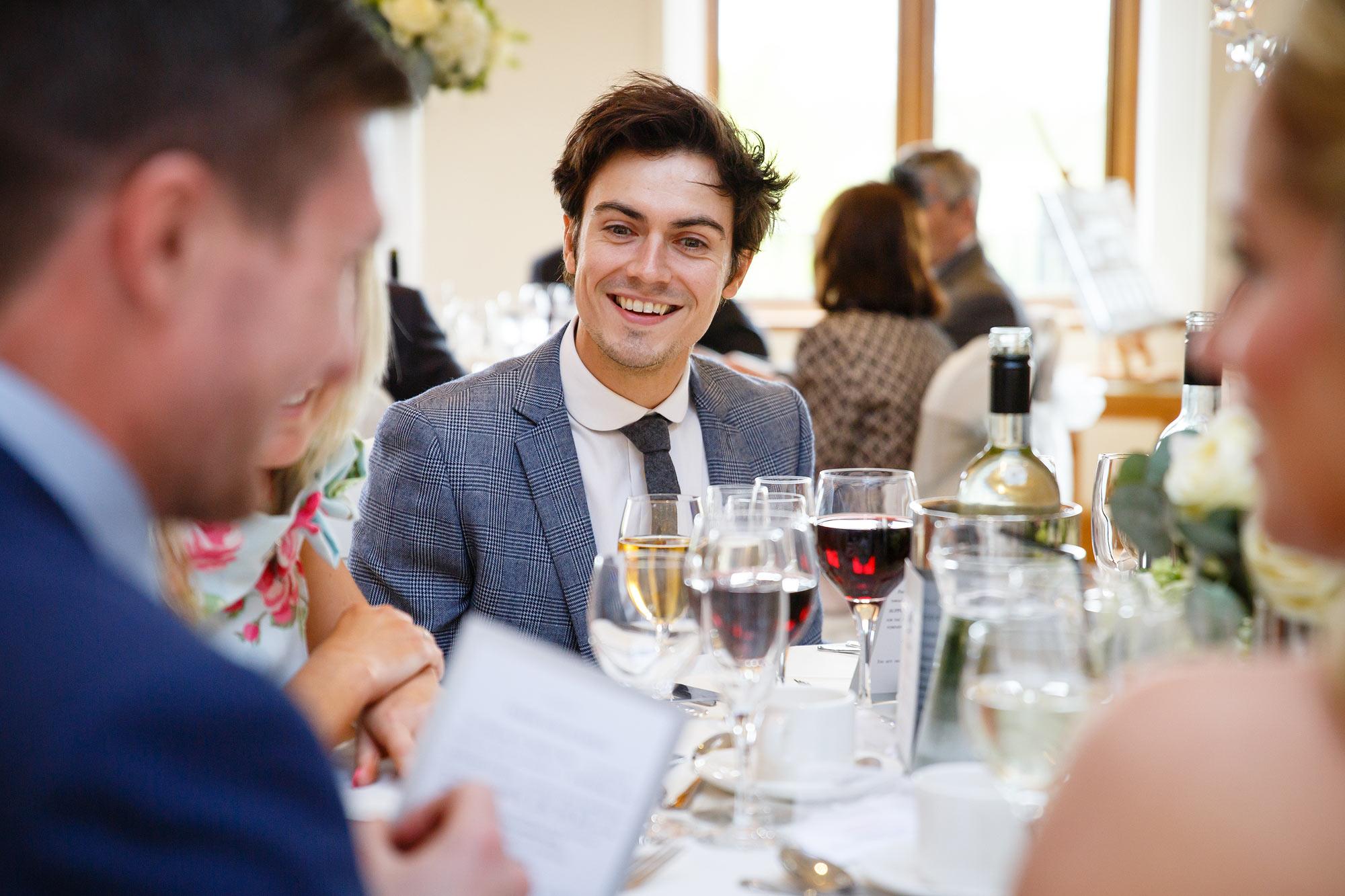 Stock Brook Country Club Wedding photos