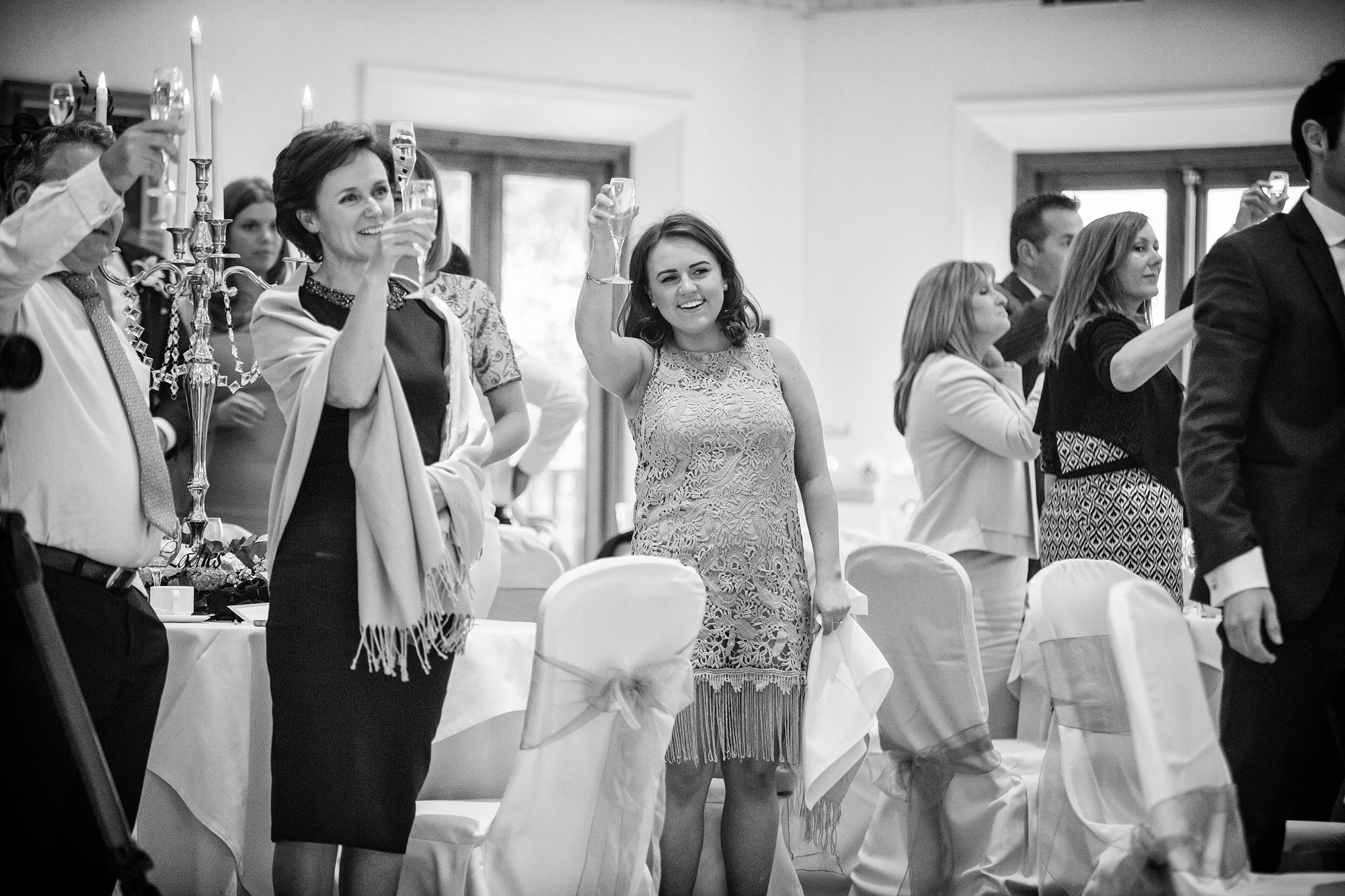 reportage documentary wedding photographer Stock Brook Country Club