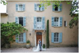 chateau grand bois wedding