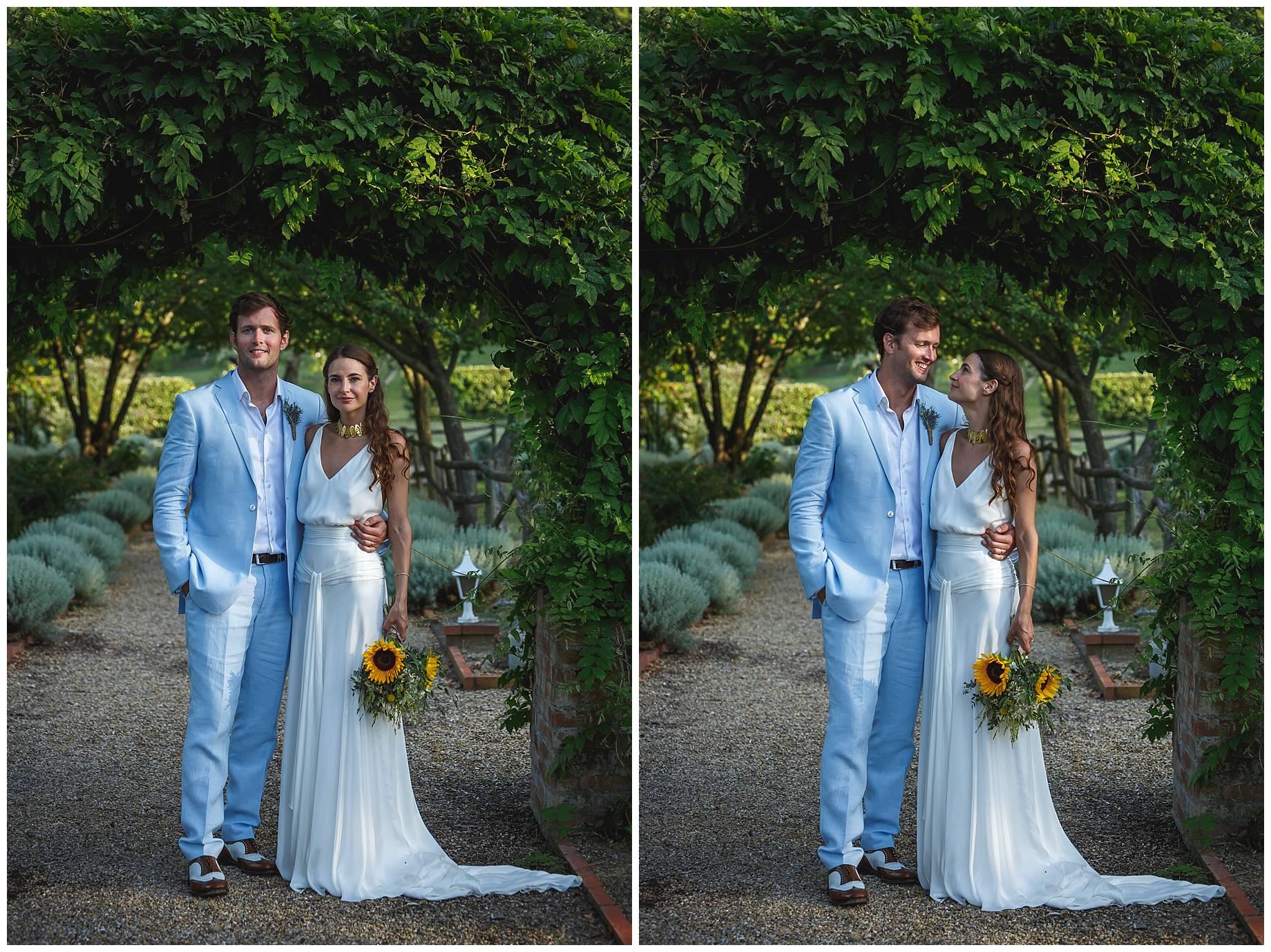 Chateau du Bijou Wedding Photography