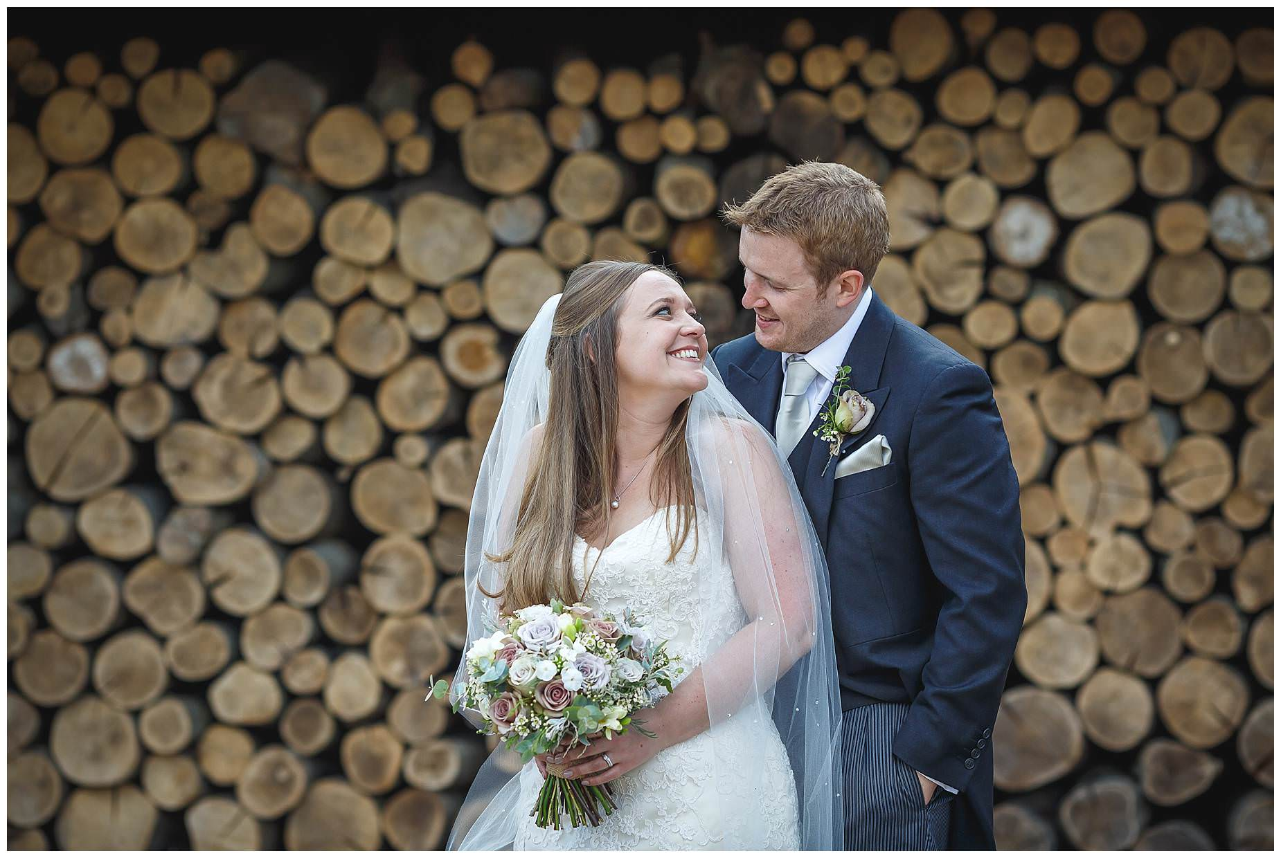Bury Court Barn Weddings