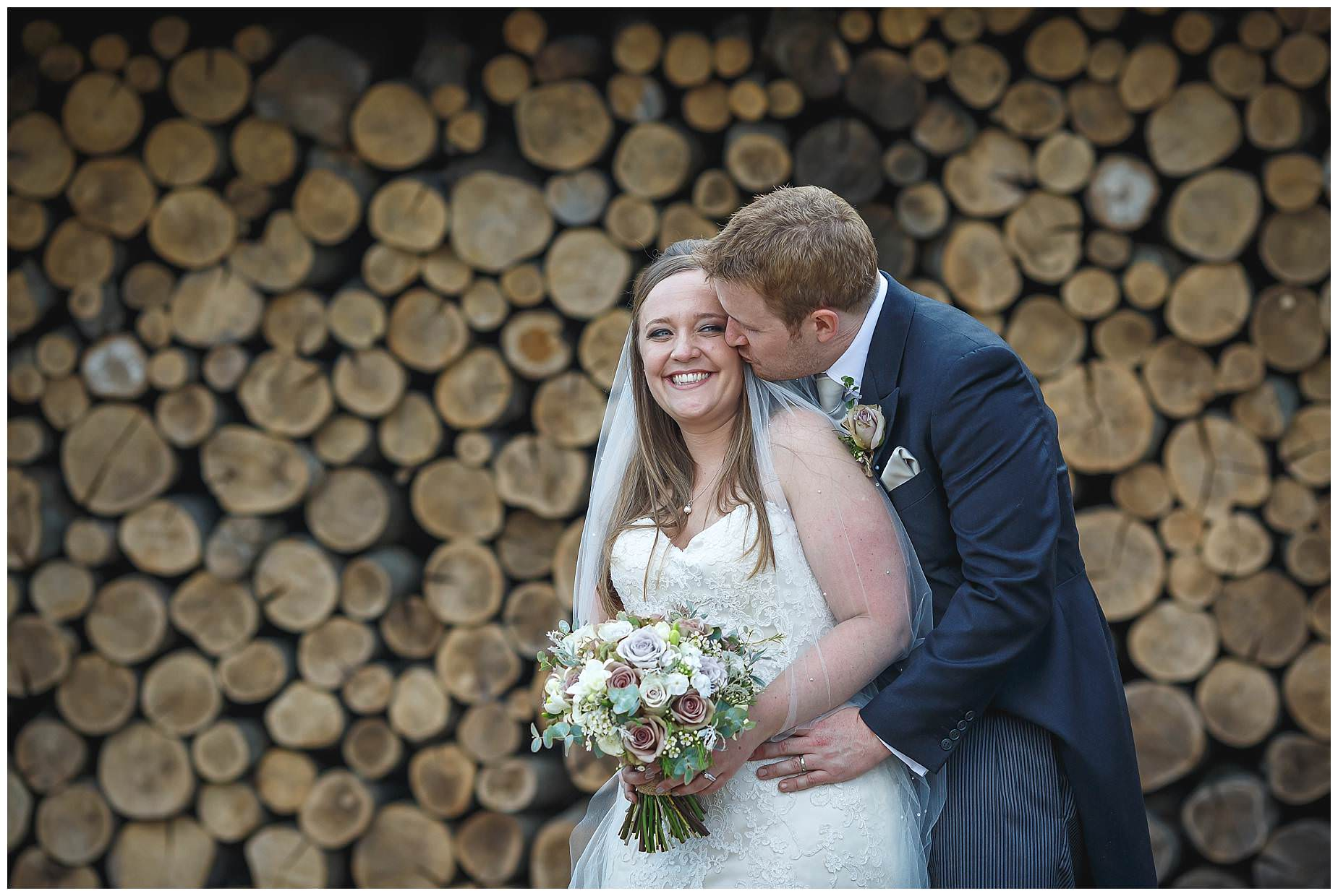 Bury Court Barn Wedding pictures