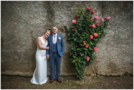 Chateau Roquelune Wedding Photography