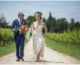 Domaine Gayda Wedding