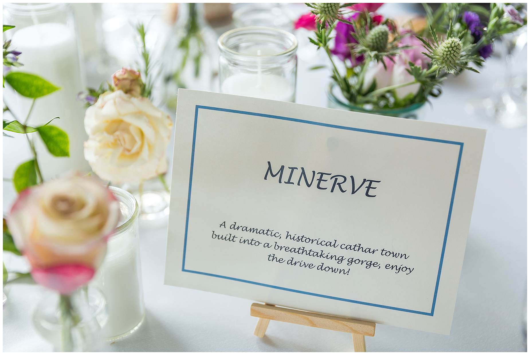 wine table names