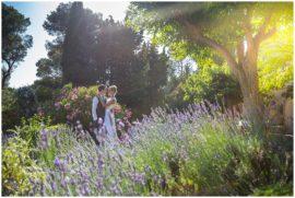 Carcassonne wedding venues
