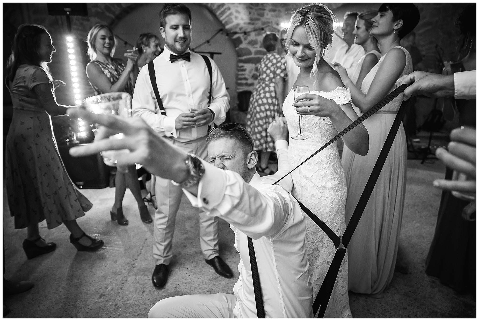 documentary wedding photography France
