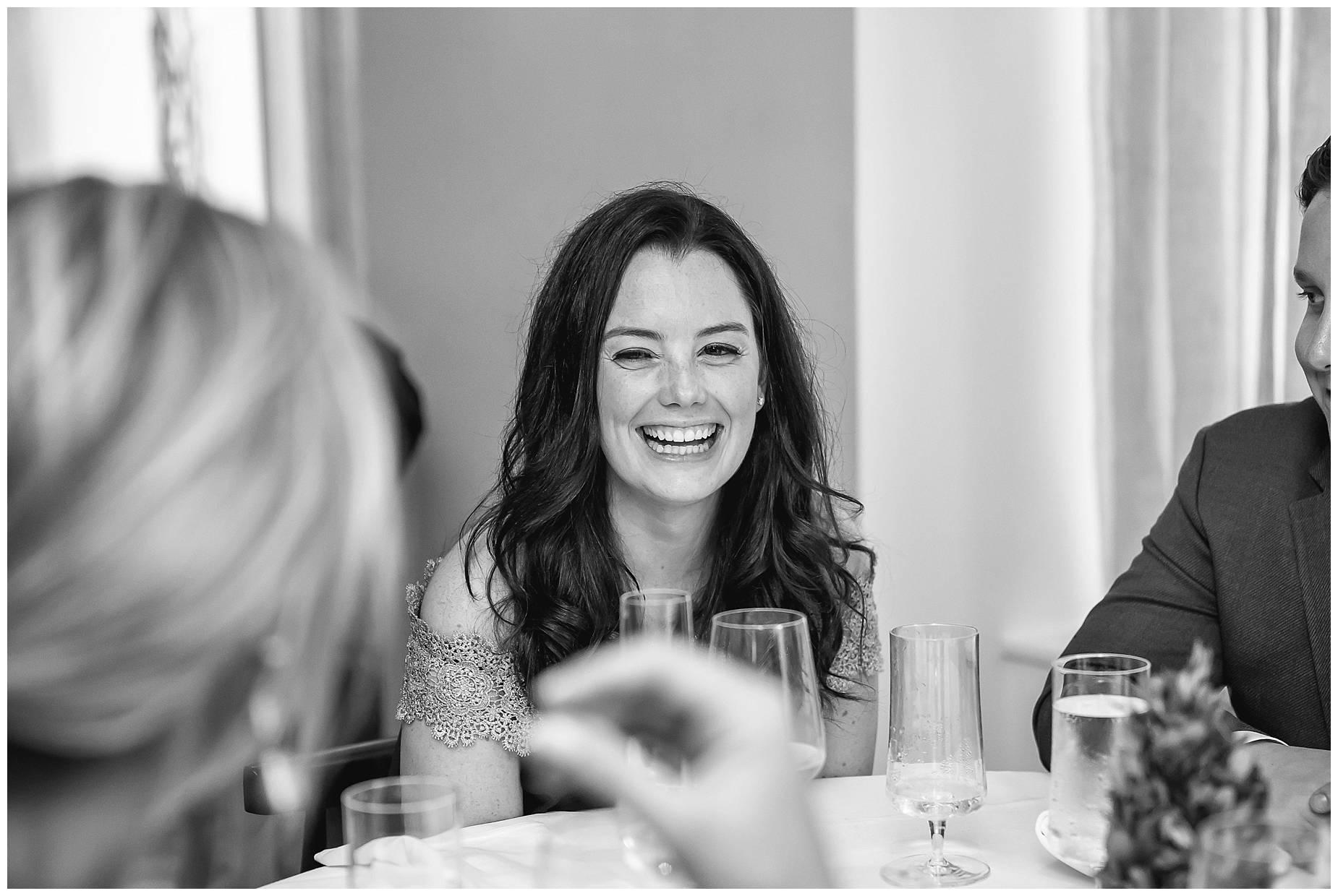 Boston Wedding Photographs
