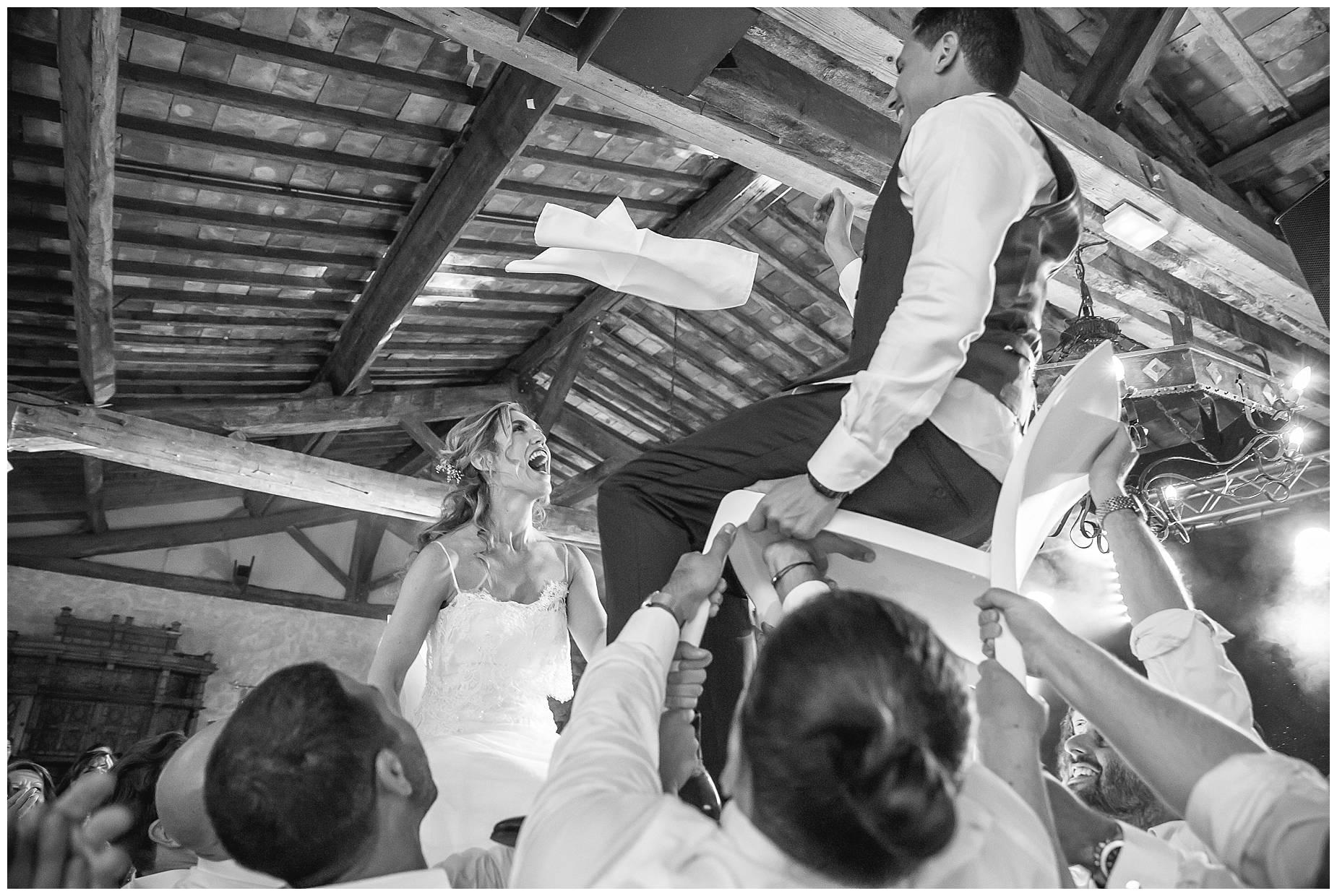 jewish wedding france