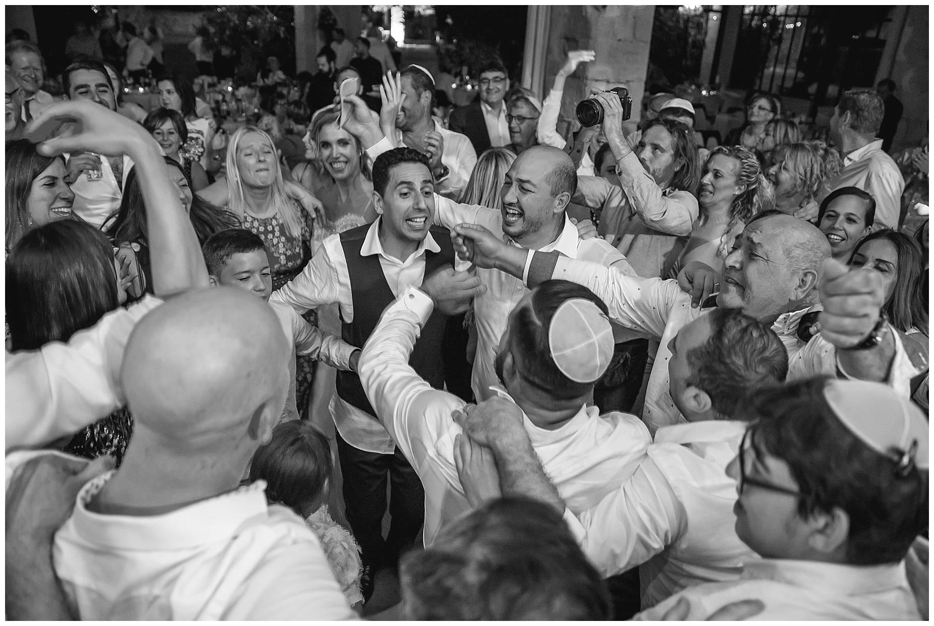 Montpellier wedding photographer