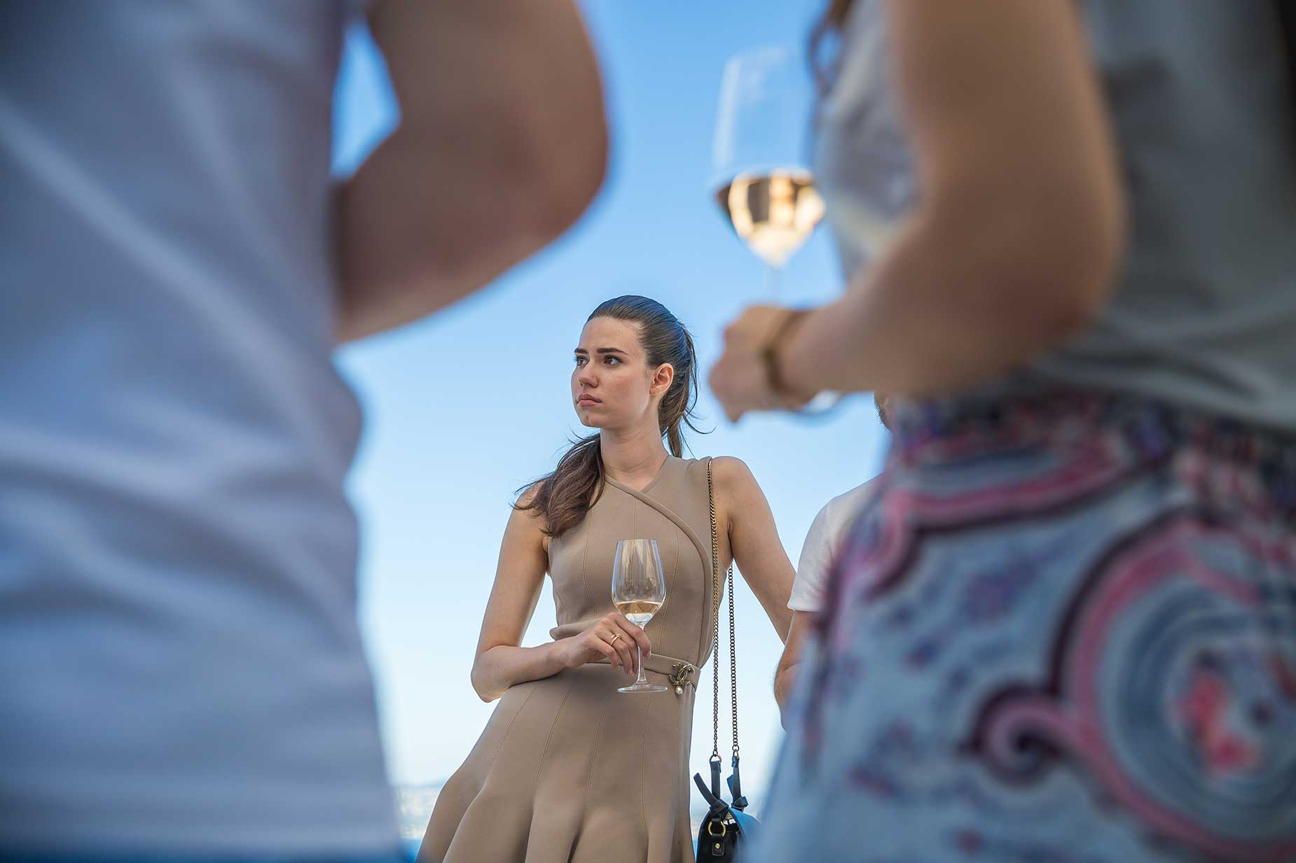 wedding photojournalist france