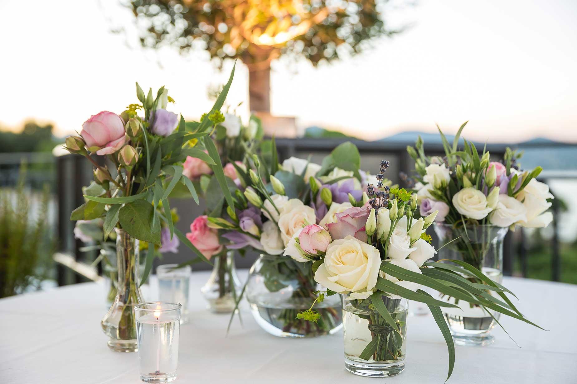 florist saint tropez