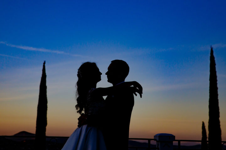 Saint Tropez wedding photographer