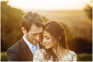 wedding photographer Hedsor House