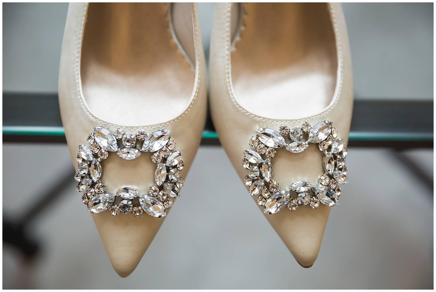 wedding shoes hedsor