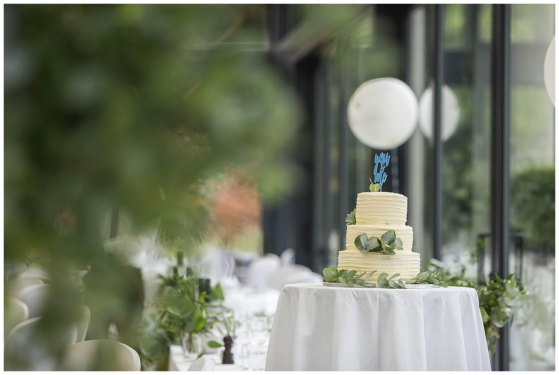 Cake maker Wimbledon