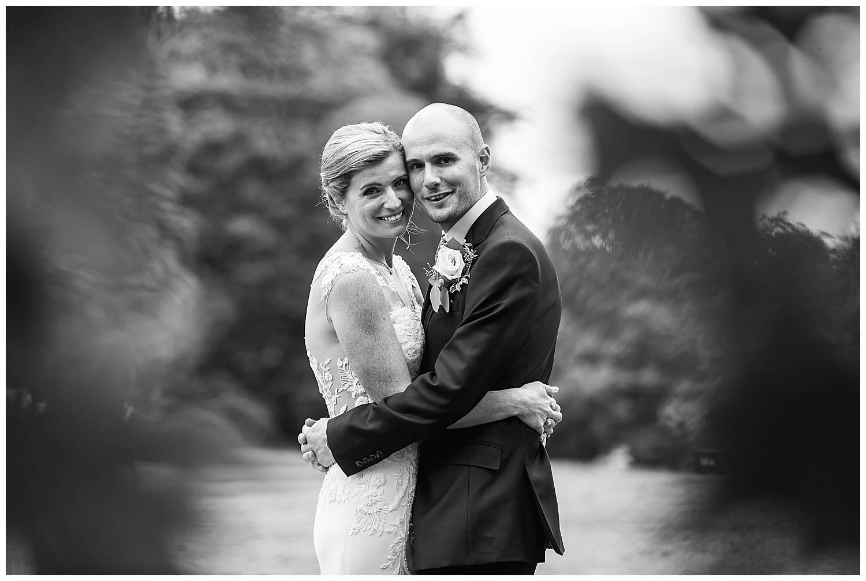 Cannizaro House Wedding Photography