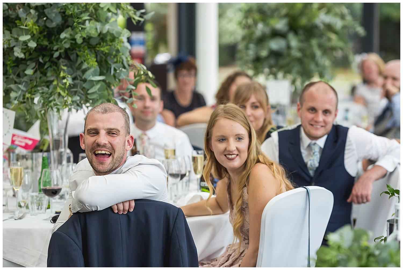 weddings in wimbledon
