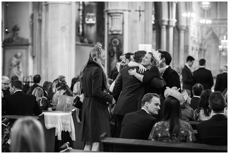 fulham wedding photographer