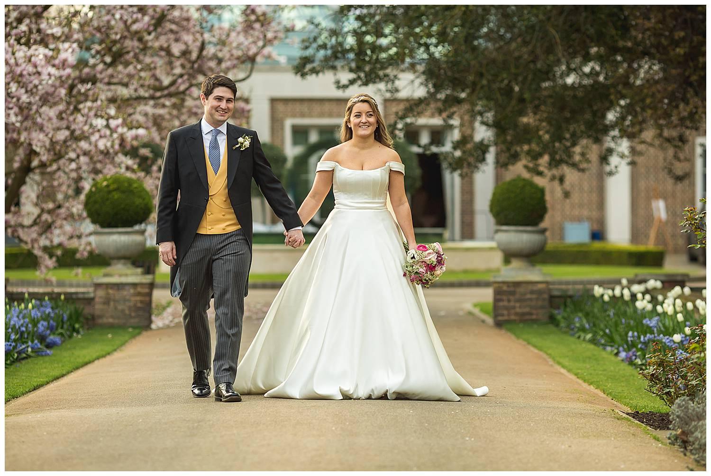 The Hurlingham Club Weddings