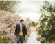 The Hurlingham Club Wedding Photographer