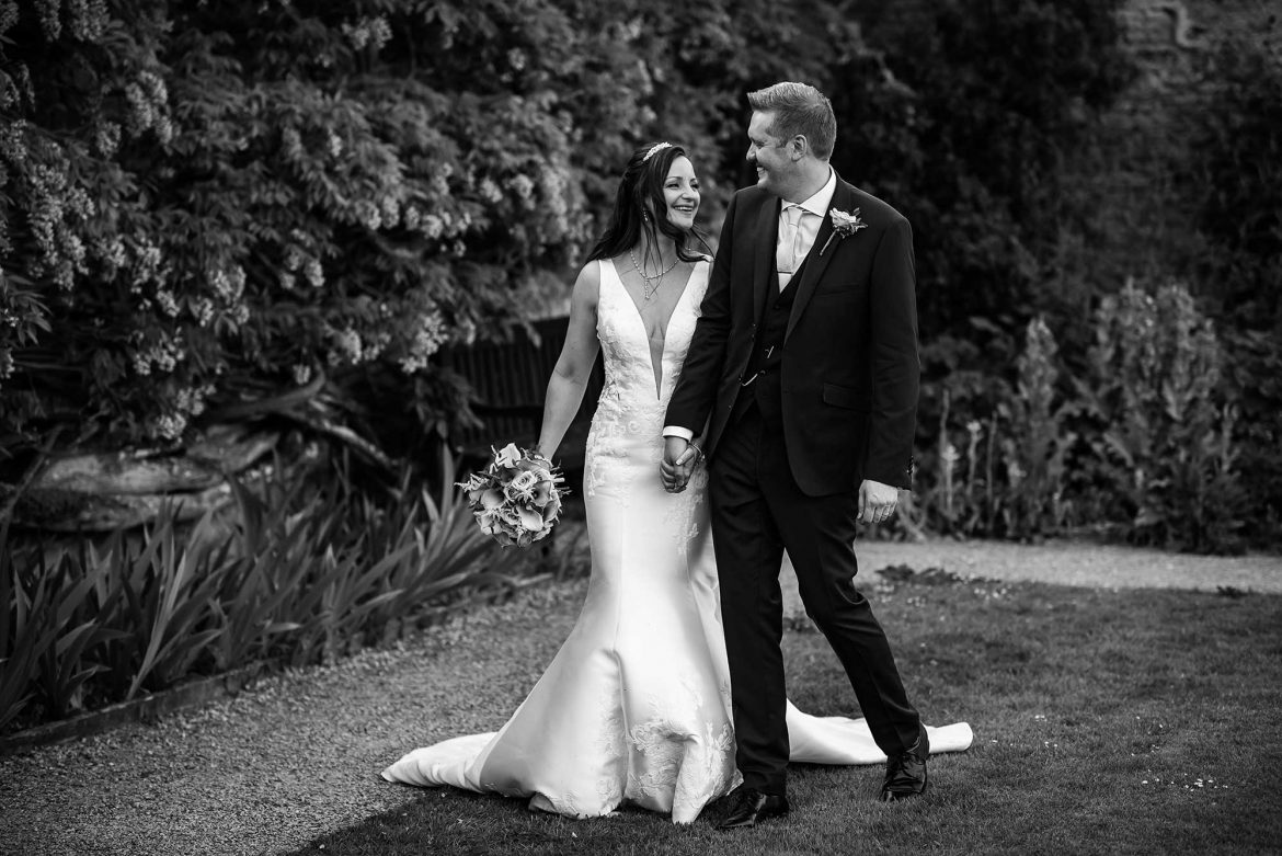 Loseley Park Wedding pictures
